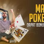 poker88 | daftar poker88 | login poker88 | link alternatif